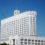 Дмитрий Журавлев: «Кураторство министров над регионами — это авральная мера»