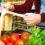 В Минсельхозе объяснили рост цен на продукты питания