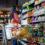 Что будет с ценами на продукты – объясняют эксперты