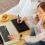 ЦСР опубликовал исследование платформенной занятости